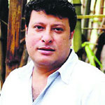 Tigmanshu Dhulia returns to acting