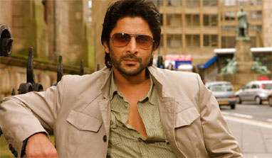 Arshad Warsi, R Madhavan to play conmen in Ken Ghosh`s next