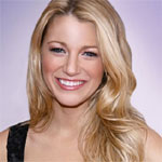 I Want Beyonce to have my kids: Blake Lively