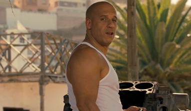 `Fast and Furious 6` trailer: Watch the action packed extended first look