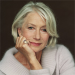 Helen Mirren `terribly wanted to be next Brigitte Bardot` as a teenager
