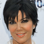Kris Jenner still in love with husband