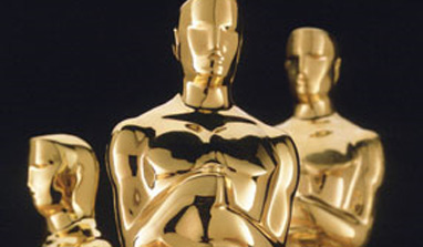 Oscar Awards 2013: `Avengers` cast to reunite as presenters