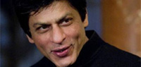 Shah Rukh Khan refrains from commenting on politics, religion