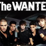 'The Wanted' delayed album release to avoid sounding like 'Westlife'