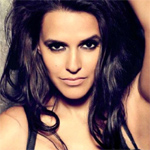I`ve made mistakes, but I`ve no regrets, says Neha Dhupia