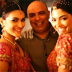 Tarun Tahiliani opens second store in Delhi