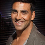 'Boss': Never-seen-before action in the film, says Akshay Kumar