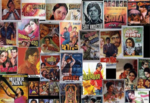 Muse Movies to create 10-in-1 film for 100 years of Indian cinema