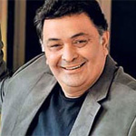 Rishi Kapoor tap dances after 36 years