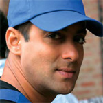T-Series bags music rights of Salman Khan's 'Kick' and 'Mental'