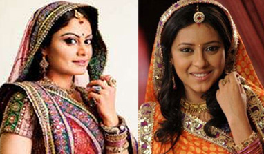Toral Rasputra steps into Pratyusha Banerjee's shoes; is on cloud nine!