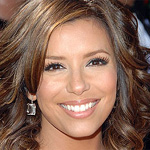 Cats are similar to women: Eva Longoria