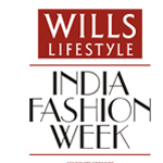 Young designers, unique concepts to be unveiled at WIFW 2013
