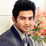 Unmukt Chand to endorse American Swan