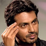 Theatre doesn`t have money, promote it: Nawazuddin Siddiqui