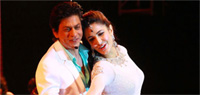 IPL 6 opening to see Shah Rukh Khan, Katrina Kaif, Jennifer Lopez's performances!