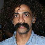 Promotional songs are pointless: Makarand Deshpande