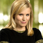 Movie on cult TV show `Veronica Mars` gets USD 2 million fan funding