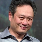 Ang Lee to make TV debut