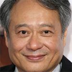 Ang Lee likely to replace Steven Spielberg on `Gods and Kings`