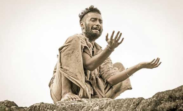 `Paradesi` review: Film is a slice of reality