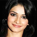 Masala entertainers hassle-free for actresses: Prachi Desai
