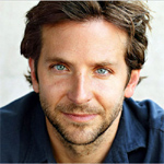 Bradley Cooper perms hair for David O Russell`s next film