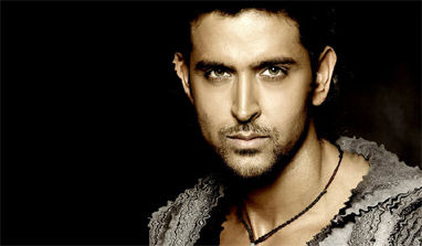 Hrithik Roshan to shoot for 'Shuddhi' in Rishikesh?