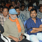 Tamil film industry to observe a day`s fast