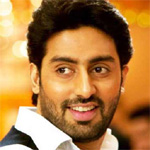 Critical comments don`t bother Abhishek Bachchan