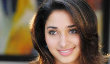 No on-screen kissing and bikinis for Tamannaah Bhatia