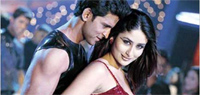 Kareena and Hrithik to reunite in Karan Johar's 'Shuddhi'