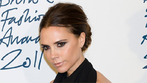 Victoria Beckham `feeling friendless` after moving back to London