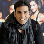 Akshay Kumar: Bollywood's leading income taxpayer!