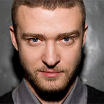 Justin Timberlake to release second album in November?