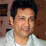 Shekhar Suman`s `Heartless` title track worth Rs.1 crore