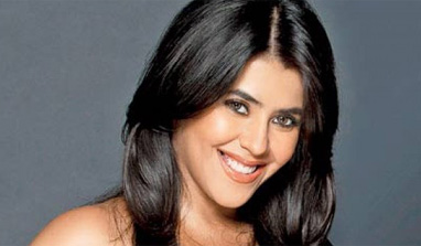 Ekta Kapoor demands 'Ek Thi Daayan' be reshot?