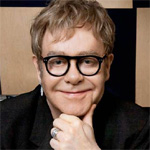 Elton John`s musical biopic `Rocketman` finds director