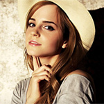 Emma Watson not interested in `Fifty Shades of Grey` film adaptation?
