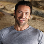 Hugh Jackman to star in `Six Years`