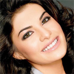 Take care of ailing elephant: Jacqueline Fernandez