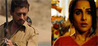 National Film Awards 2013: 'Paan Singh Tomar', 'Vicky Donor' among big winners
