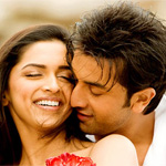 I share a comfort level with Deepika Padukone: Ranbir Kapoor