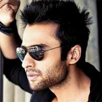 `Gangnam style` rights, a gift for dad: Jackky Bhagnani
