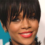 Rihanna`s `Battleship` performance awarded