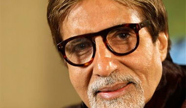 Amitabh Bachchan wants to be a journalist in next life!