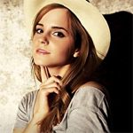 Emma Watson in talks to play Cinderella