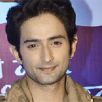 TV actor Mudit enjoys real characters