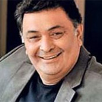 Rishi Kapoor dons new avatar for Chashme Baddoor